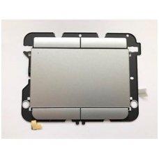 Jutiklinė pelė (touchpad) HP EliteBook 850 G3 G4 836620-001