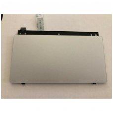 Jutiklinė pelė (Touchpad) HP Pavilion 14-bk000–bk099 927923-001
