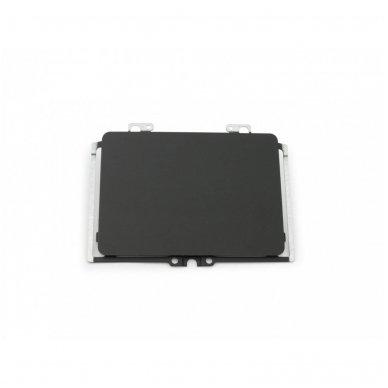 Jutiklinė pelė (touchpad) Acer Aspire VN7-571 VN7-571G VN7-791G 56.MUQN1.001