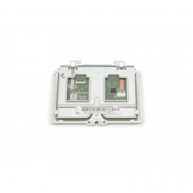 Jutiklinė pelė (touchpad) Acer Aspire VN7-571 VN7-571G VN7-791G 56.MUQN1.001 2