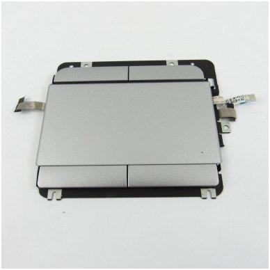 Jutiklinė pelė (touchpad) HP ELITEBOOK 820 G3 821668-001