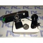 Internetinė kamera su mikrofonu FHD 1080P USB