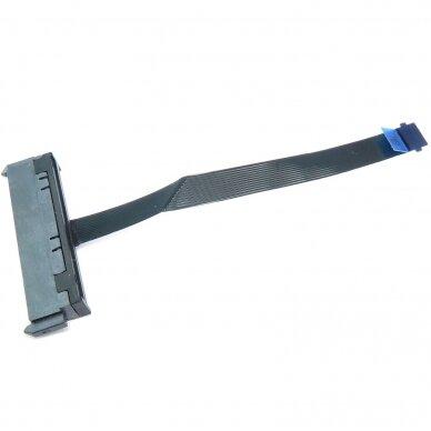 Kabelis (adapteris / jungtis) kietajam diskui (HDD, SSD) kompiuteriui Acer Aspire AN515-52 AN515-53 Nitro AN515-52 AN515-53 Predator PH315-51 PH317-52 50.Q3HN2.002