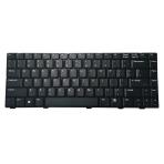 Klaviatūra ASUS B50 B50A US