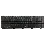 Klaviatūra HP COMPAQ CQ71 G71 (didelis ENTER)