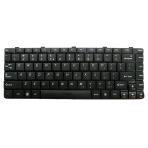 Klaviatūra IBM LENOVO Ideapad U350 (mažas ENTER) US