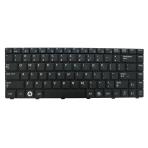 Klaviatūra SAMSUNG R513 R515 R518 R520 R522 SA21