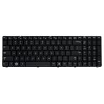 Klaviatūra SAMSUNG R580 R590 E852 US