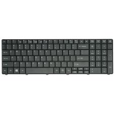 Klaviatūra ACER E1-521 E1-531 E1-571 P253 P453 US