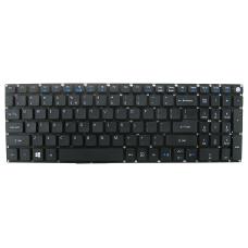 Klaviatūra ACER E5-571 E5-572 E5-573 US