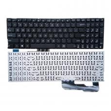 Klaviatūra ASUS Vivobook X541U X541UA X541UV X541SC US