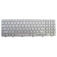 Klaviatūra DELL 7537 7737 (šviečianti)