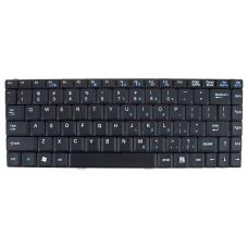Klaviatūra FUJITSU SIEMENS Amilo L1310 Li1705 V2030 V2035 V2055 V3515 (mažas ENTER) US