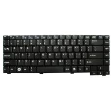 Klaviatūra FUJITSU SIEMENS Amilo Pa1510 Pa2510 Pi1505 Pi1510 Pi2512 Pi2515 US