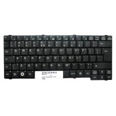 Klaviatūra FUJITSU SIEMENS V2000 V2040 V2065 V405 V3505 V5505 (didelis ENTER) UK