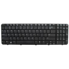 Klaviatūra HP COMPAQ G60 CQ60 US