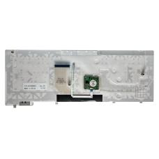 Klaviatūra HP COMPAQ NC6400 6910P (mažas ENTER, su TRACKPOINT) US