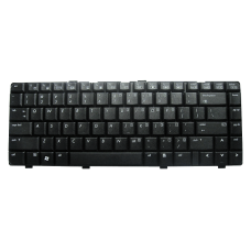 Klaviatūra HP COMPAQ Pavilion DV6000 DV6100 DV6200 DV6400 DV6500 DV6700 US