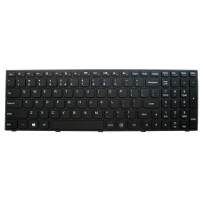 Klaviatūra IBM LENOVO G50 G50-30 G50-45 G50-70 G50-80 US
