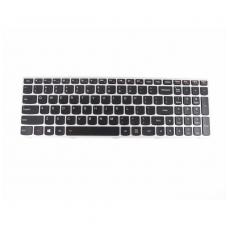Klaviatūra IBM LENOVO Ideapad M50-70 Z50-70 Z50-75 Z51-70 Z70-80 (šviečianti) US