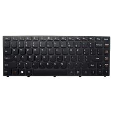 Klaviatūra IBM LENOVO Ideapad YOGA 13 US