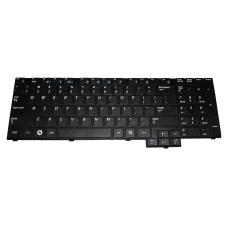 Klaviatūra SAMSUNG R525 R530 R540 R620 R719 US