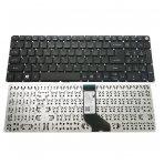 Klaviatūra Acer Aspire V3-574 V3-574G V3-574T V3-574TG V3-575 V3-575G V3-575T V3-575TG E5-772G US