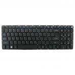 Klaviatūra ACER ASPIRE VX15 VX5-591G LED US