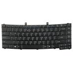 Klaviatūra ACER Extensa 4120 4320 4620 5210 5310 5630 5710 7320 (mažas ENTER) US