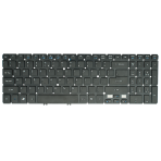 Klaviatūra ACER V5-531 V5-551 V5-571 US