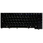 Klaviatūra ASUS A3 A3000 A6 A6000 Z9 Z91 (didelis ENTER) UK
