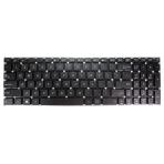 Klaviatūra ASUS A540 R540 X540 US