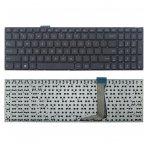 Klaviatūra ASUS E502 E502S E502M E502MA E502SA US
