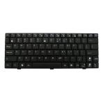 Klaviatūra ASUS EEE PC 904 905 1000 1002 US