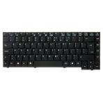 Klaviatūra ASUS F5 F5R F5M F5N A4 X50 (didelis ENTER) UK