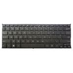 Klaviatūra ASUS Vivobook X200 S200 Q200 (mažas ENTER) US