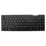 Klaviatūra ASUS X401 US