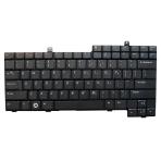 Klaviatūra DELL Latitude D510 D610 D810 US