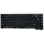 Klaviatūra FUJITSU SIEMENS Amilo Pi1536 Pi1556 Pi2515 M1437 M3438 (didelis ENTER) UK