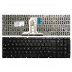 Klaviatūra HP Compaq 15-ba 15-ba000 15-15-ba100 15-bd 15-bd000 15-bd100 US