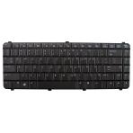 Klaviatūra HP COMPAQ 500 510 520 530 (mažas ENTER) US