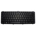 Klaviatūra HP COMPAQ 511 515 610 615 CQ510 CQ610 US