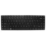 Klaviatūra HP COMPAQ 620 621 625 CQ620 CQ621 CQ625 (mažas ENTER) US
