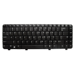 Klaviatūra HP COMPAQ 6520 6720 540 550 (mažas ENTER) US