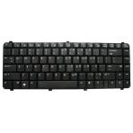 Klaviatūra HP COMPAQ 6530 6535 6730 6735 US
