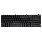 Klaviatūra HP COMPAQ 6820 6820s 6830 6830s US