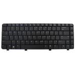 Klaviatūra HP COMPAQ C700 C710 C720 C730 C740 C750 C760 G7000 US
