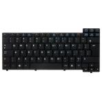 Klaviatūra HP COMPAQ NX7300 NX7400 NX8220 NC8220 NC8230 NW8220 (didelis ENTER) UK