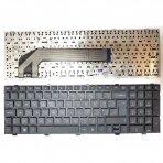 Klaviatūra HP Probook 4540S 4740S (be rėmelio) UK