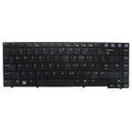 Klaviatūra HP COMPAQ Probook 6440B 6445B 6450B 6455B US